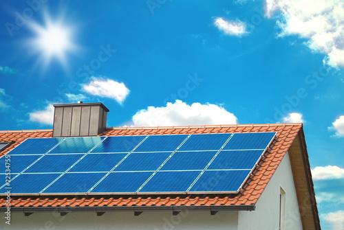 Solar  103 - 22534755