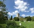 edlesborough english country church - 22537521
