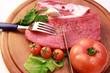 filetto carne