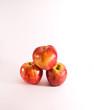 Peros - Fruta