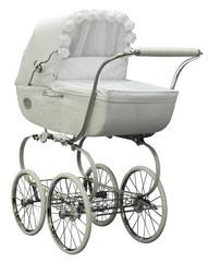 baby-carriage3