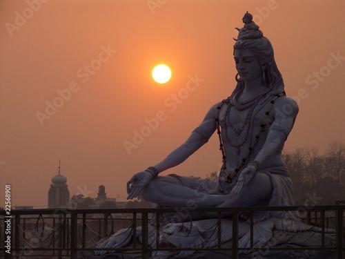 Shiva - 22568901