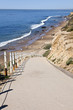 Crystal Cove Beach Trail