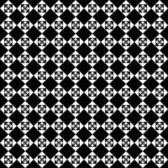 Seamless vector pattern texture
