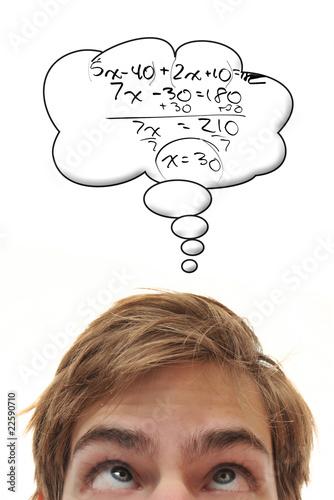 Smart Witty Brainpower