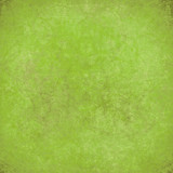 Green grungy marbled background