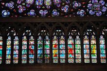 Histoire et Religion