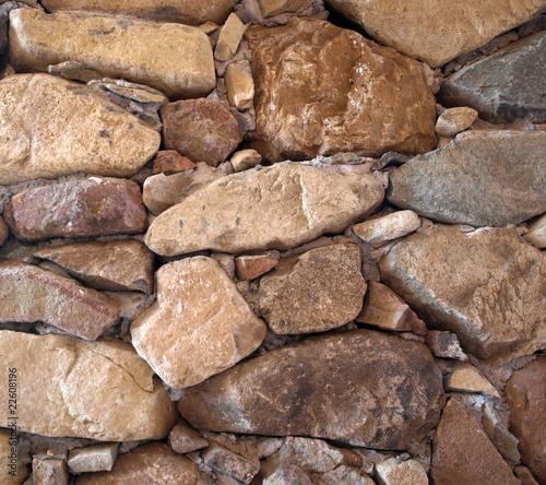 Fototapeten,backstein,steine,brick wall,naturstein