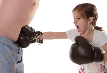 kinder stark machen gegen mißbrauch