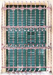 Barcelona - Rbla. Poblenou 102 g