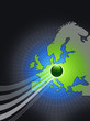 Europe communications