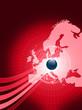 European graphic