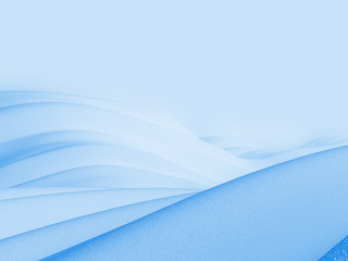 Backgrounds collection - Blue planet
