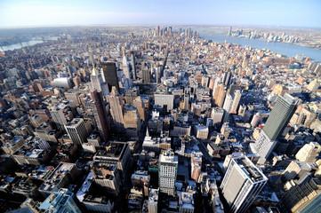Skyscraperscape