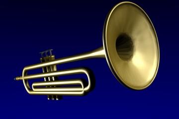 tromba1