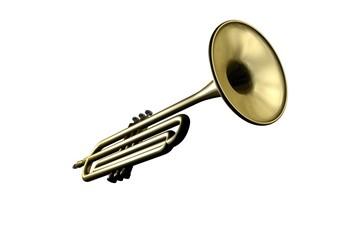 tromba6