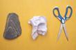 Rock, Paper, Scissors - 22642915