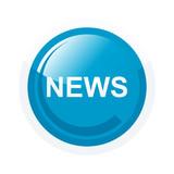 news nachricht symbol zeichen information poster