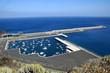 Puerto de El Hierro