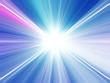 光り集中 - 22651924