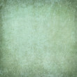 Green grunge plaster textured background
