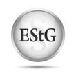 Gesetze - EStG
