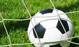 Fußball Tor / Soccer Goal - 22690758