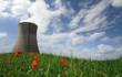 Production d'énergie nucléaire
