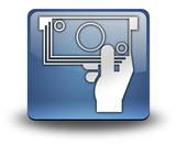 3D Effect Icon