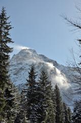 Karwendel I