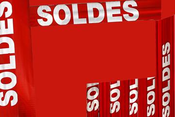 Soldes #6