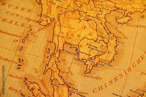 landkarte alt Poster Karte   Alt   Landkarte / Globus   Andere   Pixteria landkarte alt