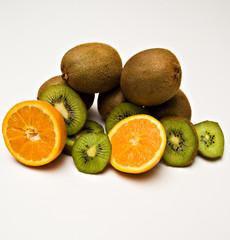 Fruit IV