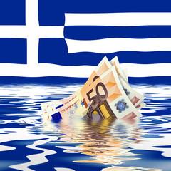 Greece shipwreck