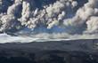 Eyjafjallajokull volcano - 22747911