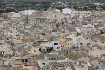 Arta, Mallorca
