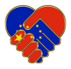 EU-Cina