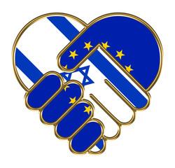 EU-Israele