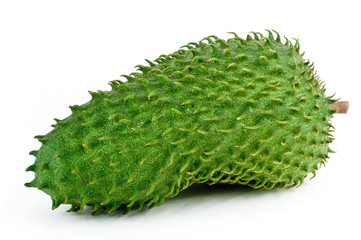 Soursop or Guanabana