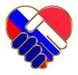 Russia-Francia