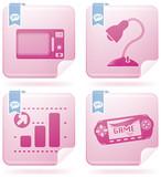 Web Miscellaneous Set poster