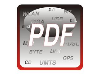 Dokument - PDF