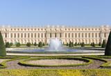 Fototapety Chateau de Versailles