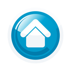 immobilie haus symbol zeichen icon
