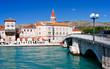 Town in Croatia