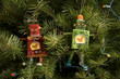 Christmas Ornaments - 22799725