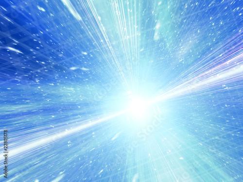 光放射 - 22805178