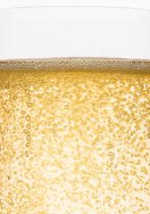bollicine champagne