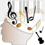kpf musik