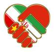 Iran-Cina